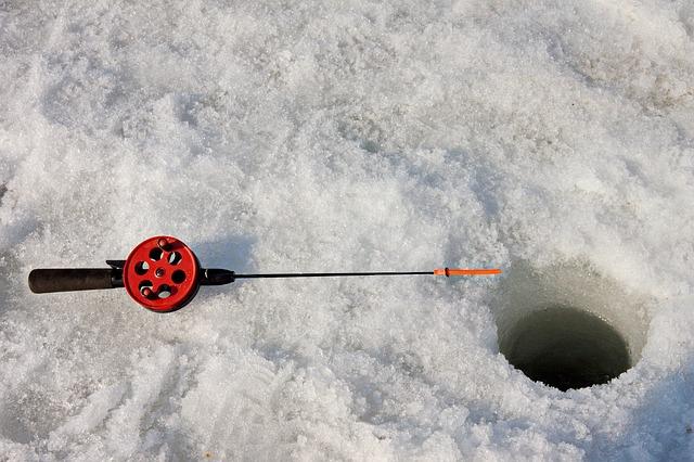 fishing-752584_640
